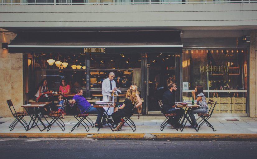 Guide: Få flere kunder ned i din butik på Singles Day